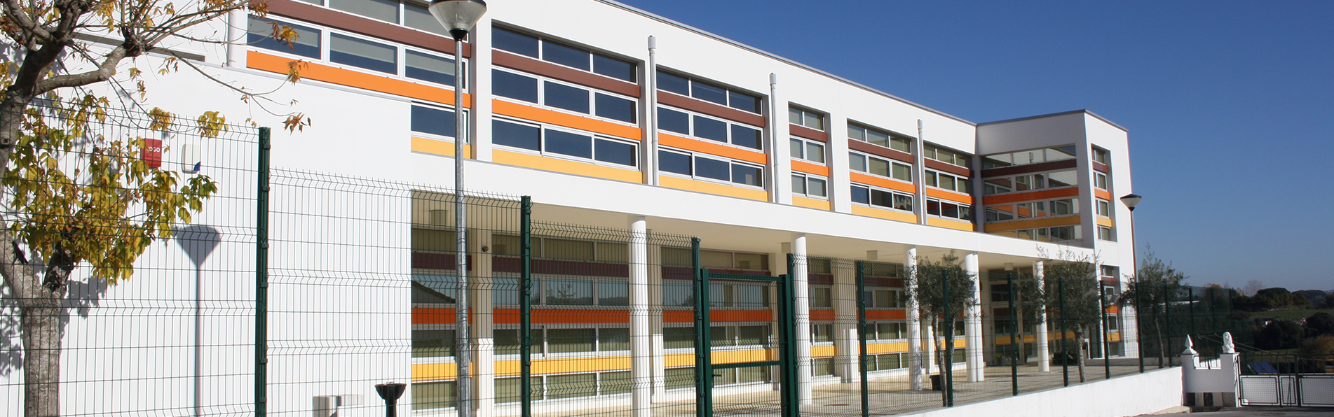 Escola-Gradil_Slider